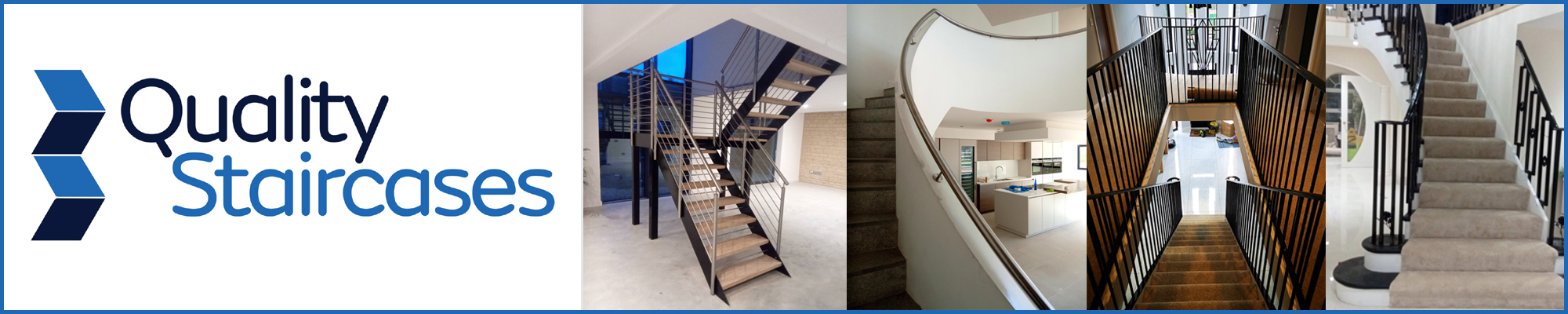 www.qualitystaircases.co.uk